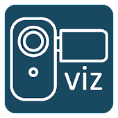 viz - the dashboard witness