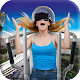 Shocking VR videos APK