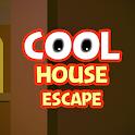 Escape Game Store-28 icon