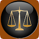 Download Law Student SGBAU For PC Windows and Mac