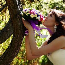 Wedding photographer Elena Kulakova (Elenaphoto26). Photo of 21.12.2015
