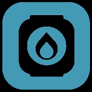 Chama - Seu app de pedir gás for PC