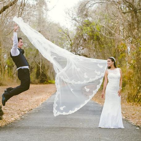Fotógrafo de bodas kenneth mendez (kennethmendez). Foto del 22.04.2016