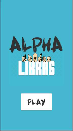 Alpha-Libras apkmr screenshots 1