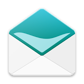 MobiSystems AquaMail - Email App