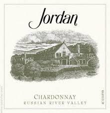 Logo for Jordan Chardonnay
