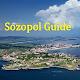 Sozopol Guide