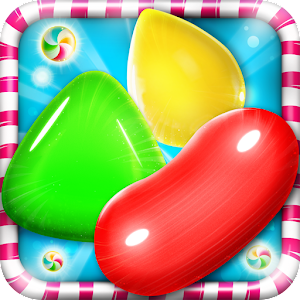 Candy Connect for PC and MAC