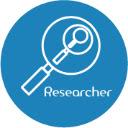 WebintMaster - Researcher