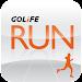 GOLiFE RUN!! Icon