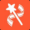 VideoShow-Video Editor, Video Maker, Beauty Camera icon