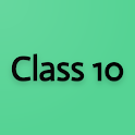 Class 10 Objective Question and Model Set 2021 icon