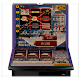 Santas Wild Ride Fruit Machine (game)