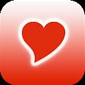Autoestima, el verdadero amor icon
