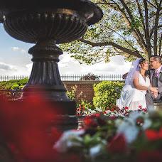 Wedding photographer Allison Kortokrax (kortokrax). Photo of 30.05.2018