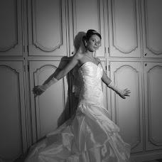 Wedding photographer Vincenzo Lista (vincenzolista). Photo of 01.04.2015