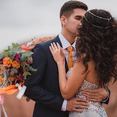 Wedding photographer Ivan Antipov (IvanAntipov). Photo of 29.11.2016