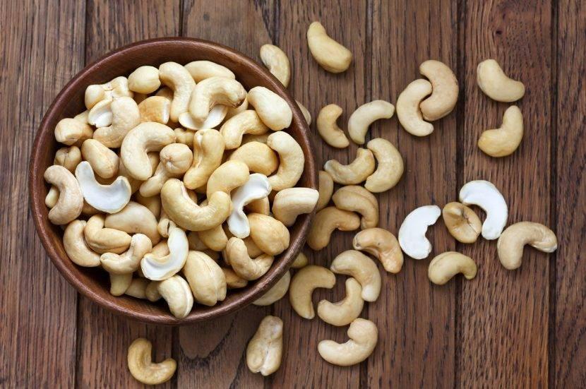 cashews_image
