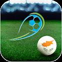 Football Loop Cyprus icon