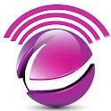 Evoluzn Home WIFI icon