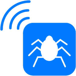 Network ADB