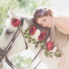 Wedding photographer Natalya Kopyl (NKopyl). Photo of 22.09.2016
