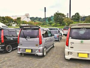ムーヴカスタム L902S RS-XXのカスタム事例画像 おやびん-Initial☆D family-さんの2020年11月27日11:44の投稿