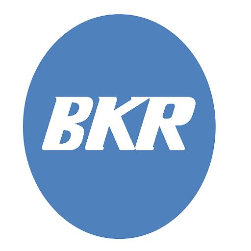 BERKAH KARUNIA RIZKI file APK Free for PC, smart TV Download