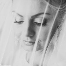 Wedding photographer Katerina Landa (katerinalanda). Photo of 28.06.2013
