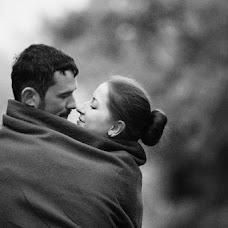 Wedding photographer Yuliya Efimova (Yulika). Photo of 21.10.2014