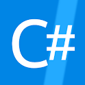 C# Shell (C# Offline Compiler) icon