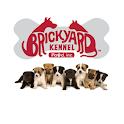 Brickyard Kennel icon