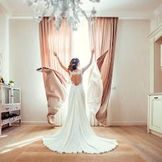 Wedding photographer Max Bukovski (MaxBukovski). Photo of 09.03.2017