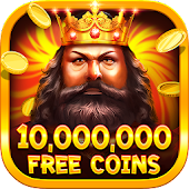 Royal Jackpot-Casino gratuito