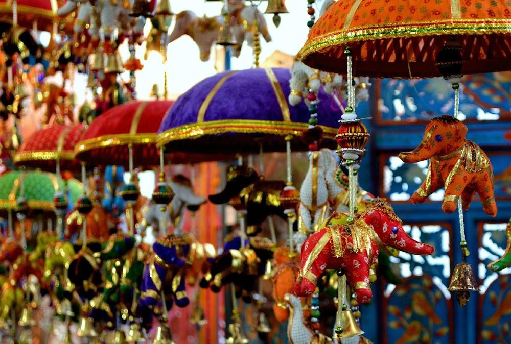 events-delhi-october-INA_Dilli_Haat_Diwali_Mela_2019