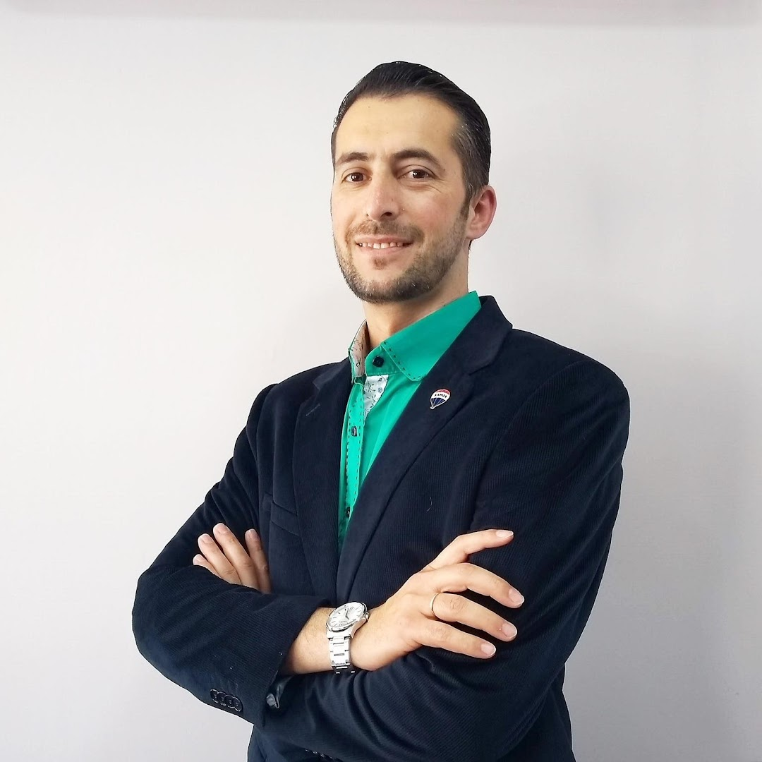 Paulo Giovani da Silva Bataglin