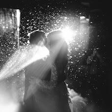 Wedding photographer Shamil Gadzhiev (GadzhiewShamil). Photo of 31.01.2016