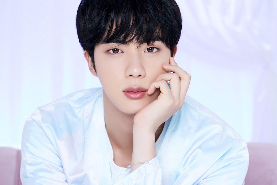 Jin_BE_Concept_Photo_(2)