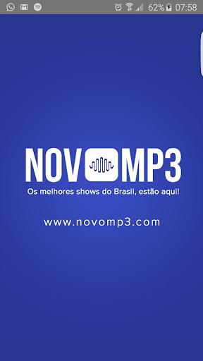 Novo MP3