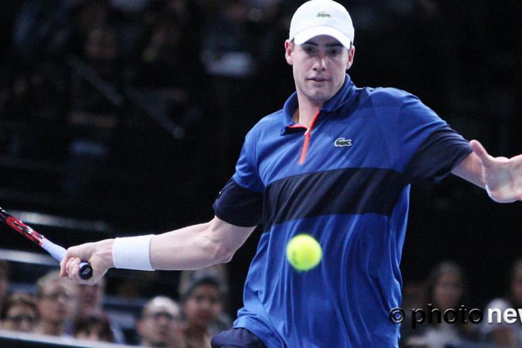 Nummer 25 van de wereld past voor de Australian Open