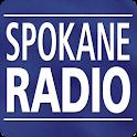 Spokane Radio icon