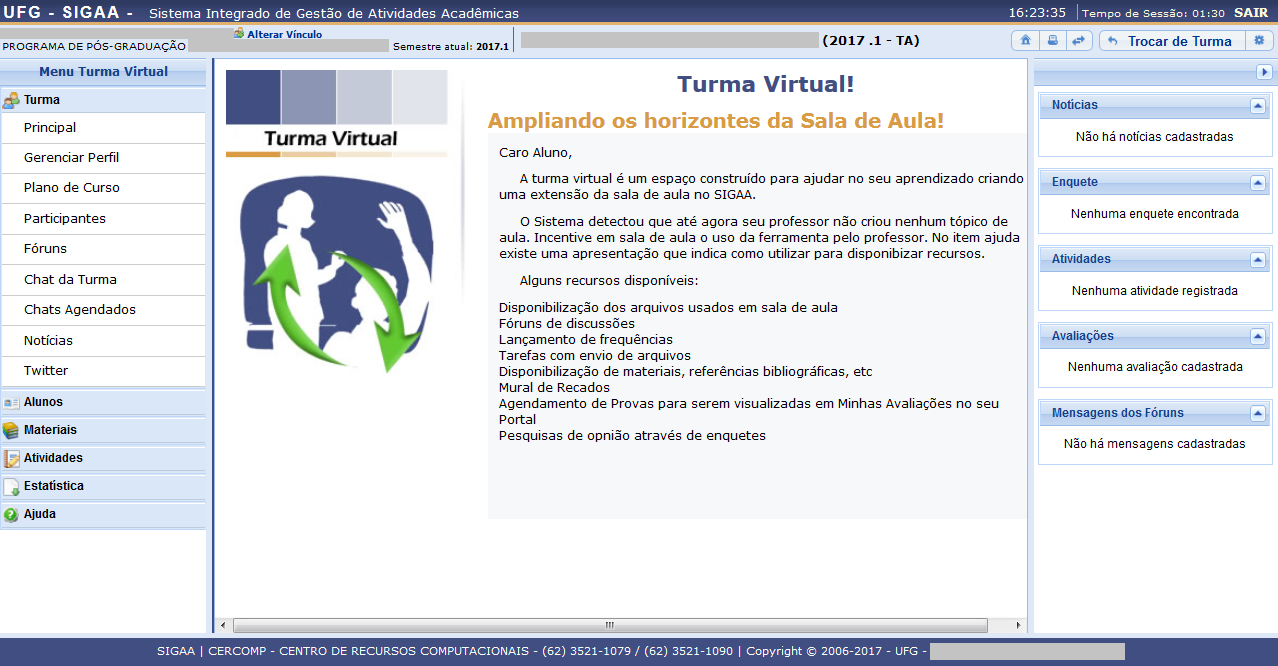 Turma virtual.png