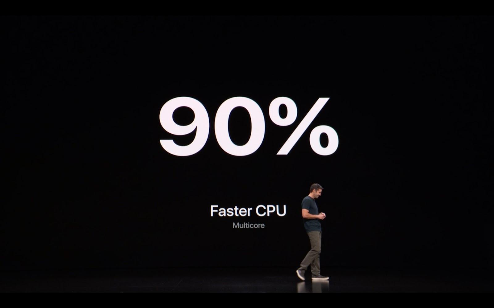 Đang tải iPad_2018-25.jpg…