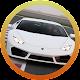 Lamborghini Huracan Car Photos and Videos Download on Windows