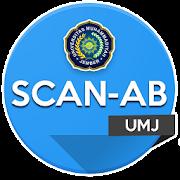 ScanAB