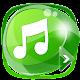 The Shin Sekai Songs & Lyrics fresh. (app)