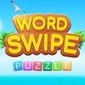 Word Swipe icon