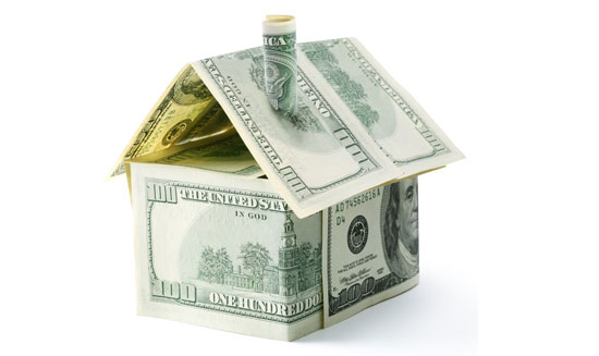 money house photo.jpg