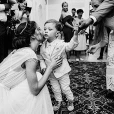 Свадебный фотограф Павел Воронцов (Vorontsov). Фотография от 22.11.2018
