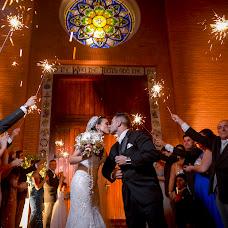 Wedding photographer Angeli Fioretti (angeliefioretti). Photo of 15.09.2015